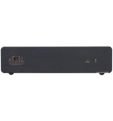 Atoll MA100 Power Amplifier ( Mini line )