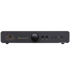 Atoll HD120 (Preamplifier - DAC - Headphone Amp) ( Mini line )