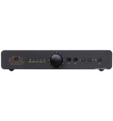 Atoll HD120 (Preamplifier - DAC - Headphone Amp) ( Mini line )