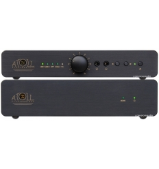 Atoll HD120 Pre MA100 Power  ( Mini line )