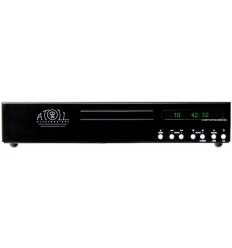 Atoll CD30 Cd player ( USB Player ) cd 30