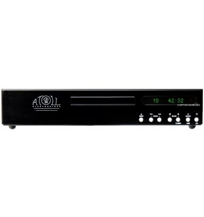 Atoll CD30 Cd player ( USB Player ) cd 30