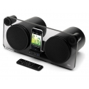 iHome iP1 & İpod-Touch 5. 32 GB