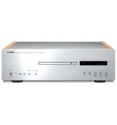 YAMAHA CD-S2000 SACD (Box)