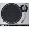 Technics SL-1600 mk2 Quartz Direct-Drive Automatic Turntable