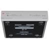 Musical Fidelity MX-DAC ( DSD )