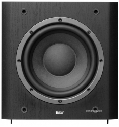 Bowers & Wilkins ASW600 Active Subwoofer