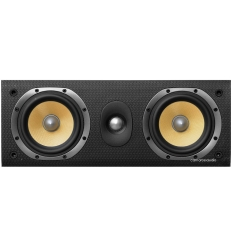 Bowers & Wilkins LCR600 S3 Center