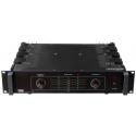 FOSTEX Laboratory Series 300 Amplifier