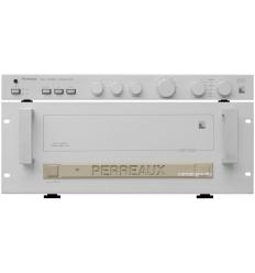 Perreaux PMF-3150 Power Amplifier  SX-1 Preamplifier