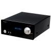 Advance Paris Smart DX1 Preamplifier DAC Headphones Amplifier USB ( Black )