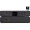 Atoll ST100 SE Preamp AM200 Poweramp ( DAC Streamer Bluetooth Wireless )