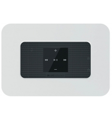 Bluesound NODE 2 (Box)