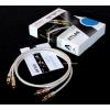 Atlas Element Integra Audio Interconnect, RCA-RCA, 1 mt