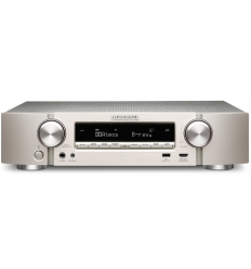 Marantz NR1608 7.2 Channel Full 4K Ultra HD Network AV Receiver