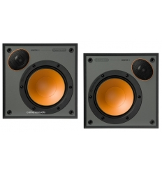 Monitor Audio Monitor 50