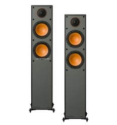 Monitor Audio Monitor 200