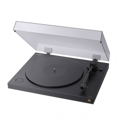 Sony PS-HX500 Turntable ( DSD - USB )