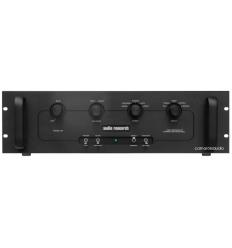 Audio Research LS-1 Pre Amplifier