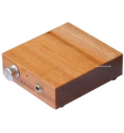 Grado RA1 Battery Powered Headphone Amplifier