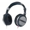 German Maestro GMP 400 ( 300 Ohm ) Headphones
