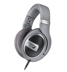 Sennheiser HD570 ( 50 Ohm ) Headphones