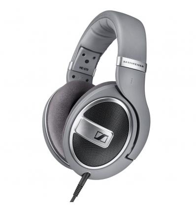 Sennheiser HD570 ( 50 Ohm ) Headphones