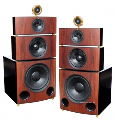 Kef Reference Model 109 Maidstone