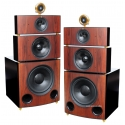 Kef Reference Model 109 Maidstone & ST 109