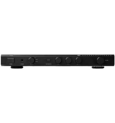 Soundcraftsmen P100 Stereo Preamplifier