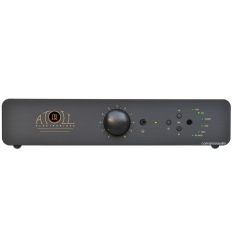 Atoll IN100se Integrated Amplifier