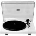 Pro-Ject Debut Carbon Phono Usb (DC) OM10 (BOX)