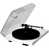 Pro-Ject Debut Carbon Phono Usb (DC) OM10