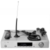 Marantz ST 7001Am FM XM Tuner