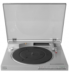 Sony PS-LX500 Linear Tracking Direct-Drive Turntable
