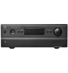 NAD T 748V2 7.1 Channel AV receiver (Box)
