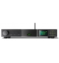 Naim Audio NAC-N 172 XS Streaming Preamplifier