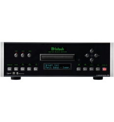 McIntosh MS750 Music Surver