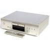 Denon DCD-1500AE SACD/CD Player