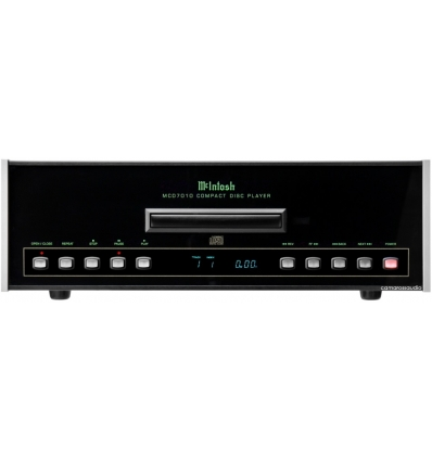 McIntosh MCD7010 Cd Player