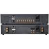 Atoll AM200 PR300 Pre-Power Amplifier (Silver)