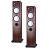 Monitor Audio Silver 6 Walnut ( 5G )