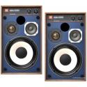 Jbl 4312M II Studio / Control Monitor (Chery)