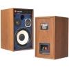 Jbl 4312M II Studio Monitor (Chery)