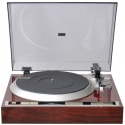 Denon DP-37F Full Automatic Direct-Drive Turntable