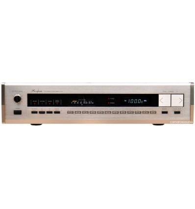 Accuphase T-107 FM Tuner