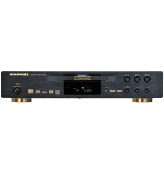 Marantz DV8400 SACD/DVD Player