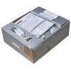 Korg DS-DAC 100 ( USB - DSD )