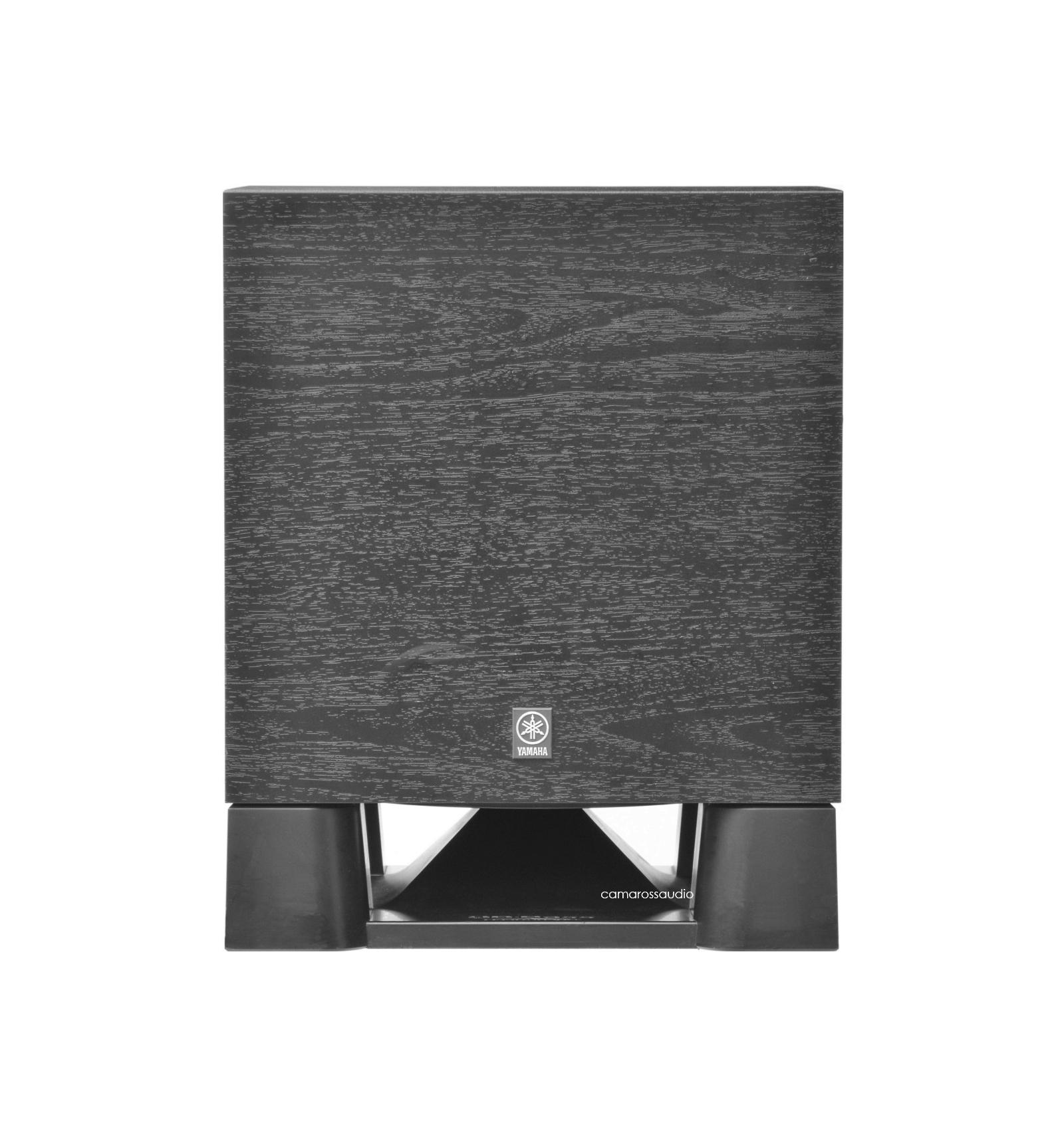 yamahaystsw030 yamaha yst sw yst yamahasubwoofer. Black Bedroom Furniture Sets. Home Design Ideas