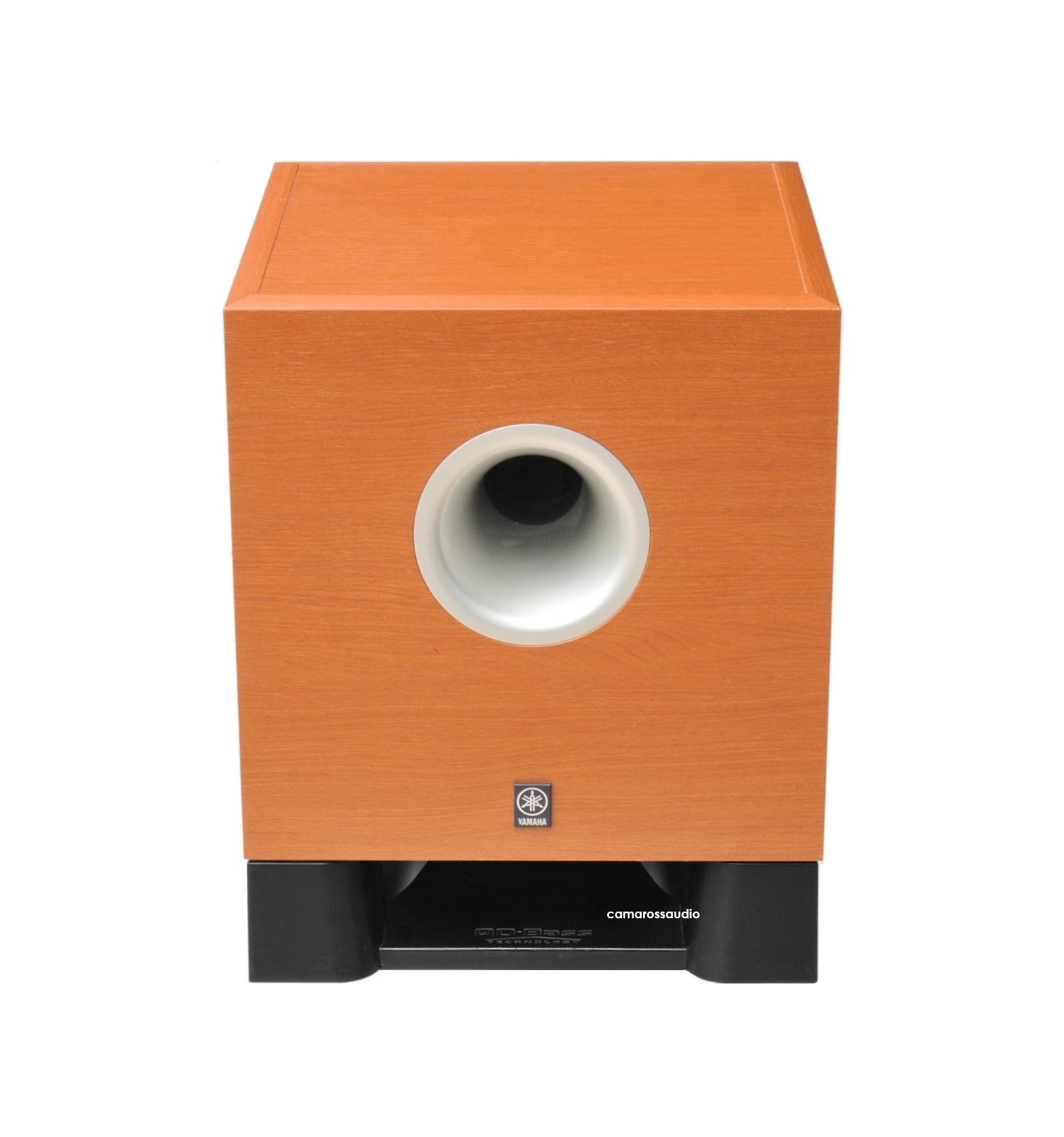 yamahaystsw011 yamaha yst sw yst yamahasubwoofer. Black Bedroom Furniture Sets. Home Design Ideas